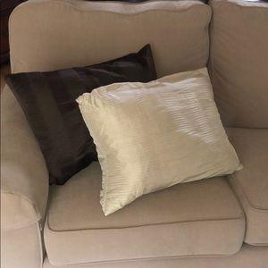 pillow bundle!